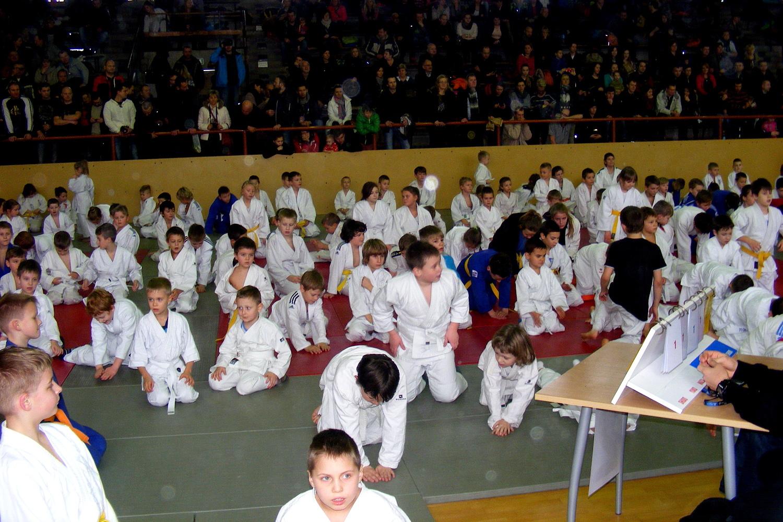 judo_18_01_2015_fot01