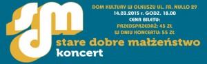 mok_koncert_sdm_baner