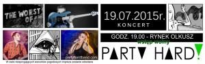 koncert_party_hard_baner