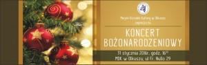 mok_koncert_bozonarodzeniowy_2016_baner