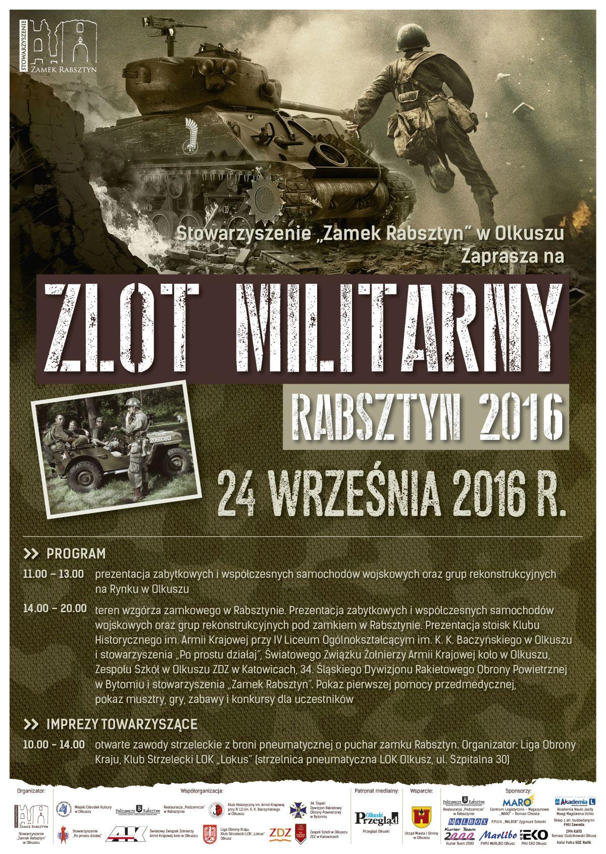 plakat_zlot_druk_ok